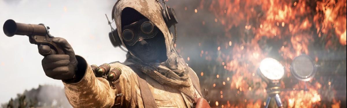 Battlefield 1 - Получаем Премиум Абонемент бесплатно