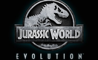 [Обзор] Jurassic World: Evolution