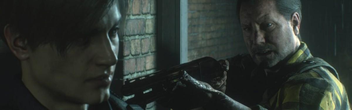 Ремейк Resident Evil 3: Nemesis появится, если фанаты захотят