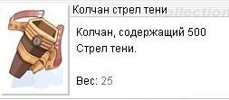 vsepGmfa3A.jpg