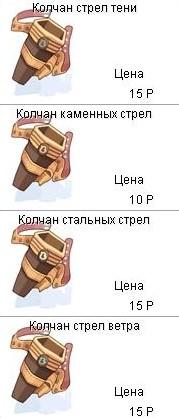 TIkr5ElSrT.jpg