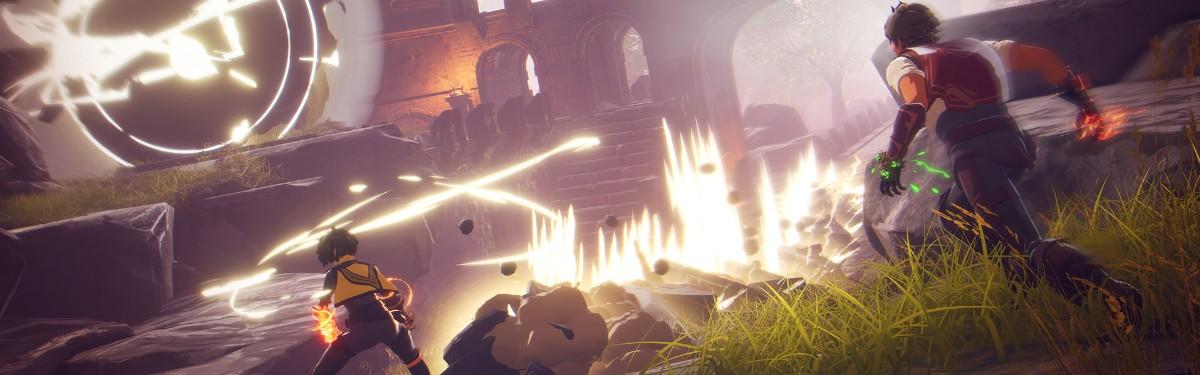 Spellbreak - В игре появились ежедневные задания и обучение