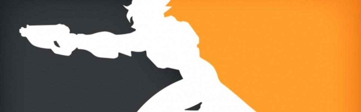 Overwatch - В лигу планируется добавить еще 6 команд