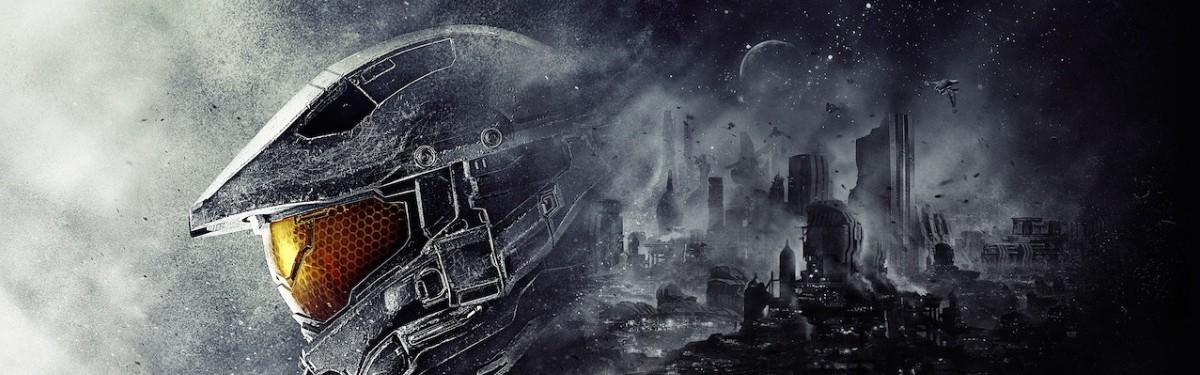 Сериалу по Halo подыскали нового режиссера