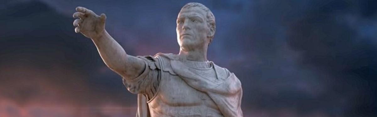 Разработчики Imperator Rome обещают мощную поддержку моддинга