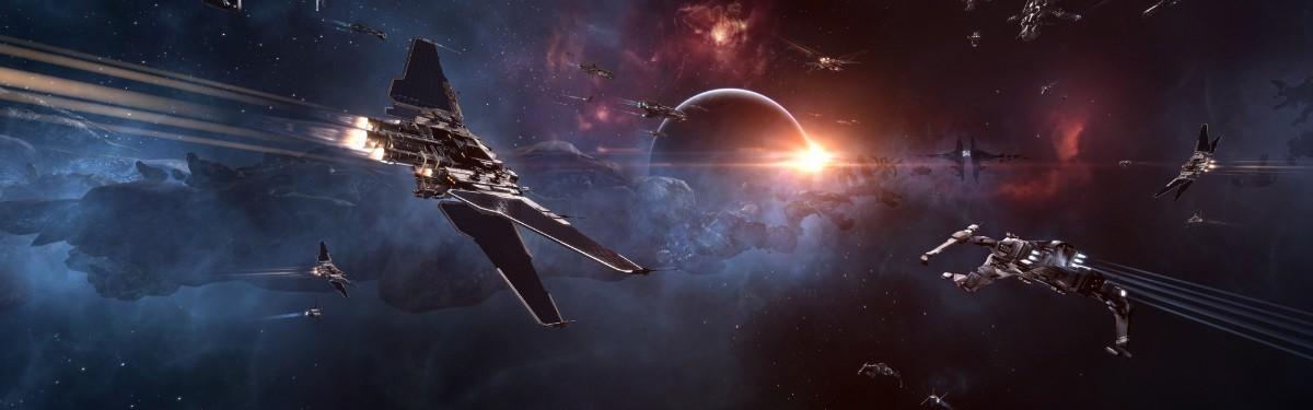 Будущее CCP Games - Итоги AMA-сессии