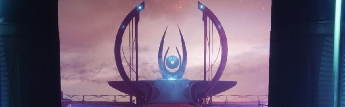 Destiny 2 - два новых экзотических квеста, королева и общие изменения