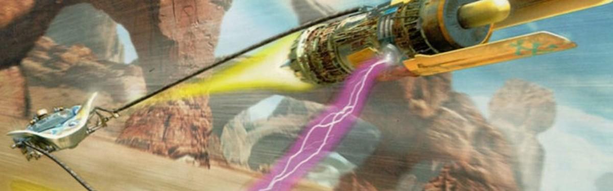 Слухи о возрождении LucasArts оказались сильно преувеличены