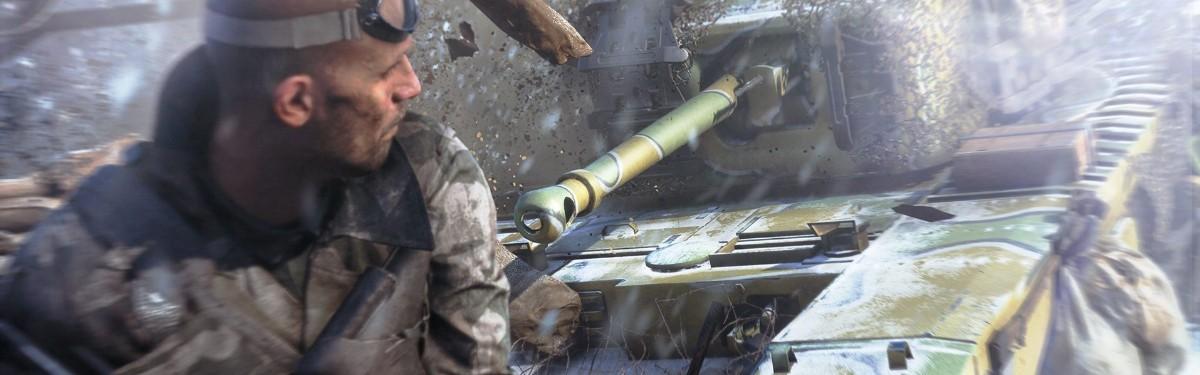 Battlefield V - Режима Grand Operations на релизе не будет