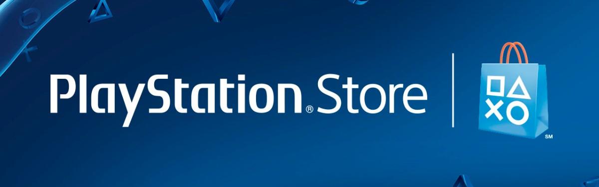В PlayStation Store началась рождественская распродажа