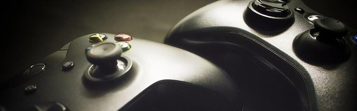 СМИ: новые Xbox анонсируют на E3 2019