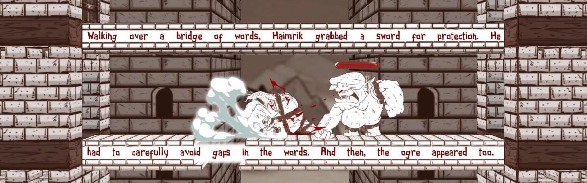 [Стрим] Haimrik - Учимся управлять словами