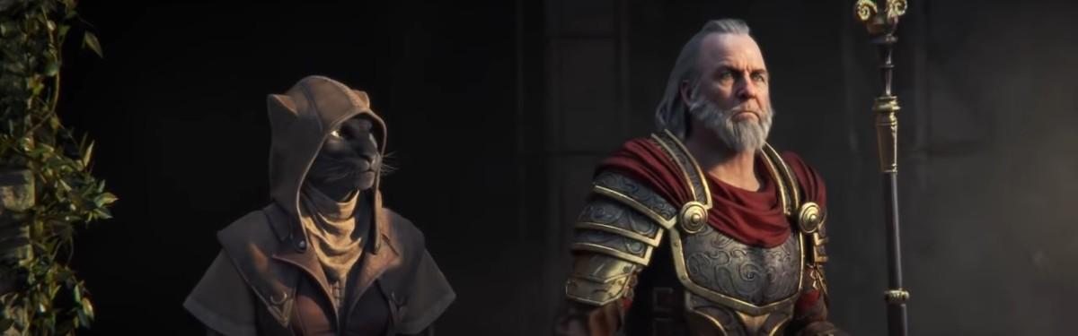 Видео: Новое в старых MMORPG - Патчи и обновления 2019 года