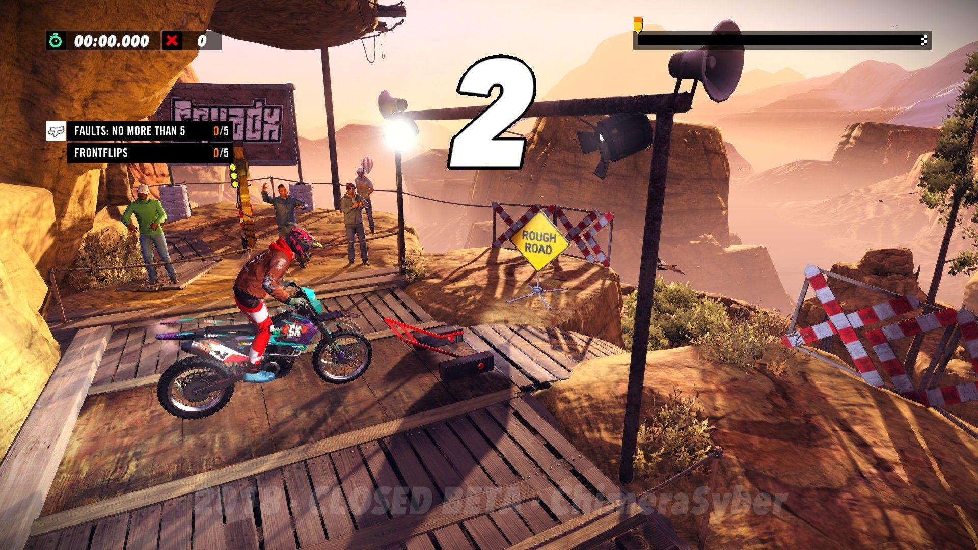 Новая игра онлайн збт черепашки ниндзя и новые приключения игры онлайн