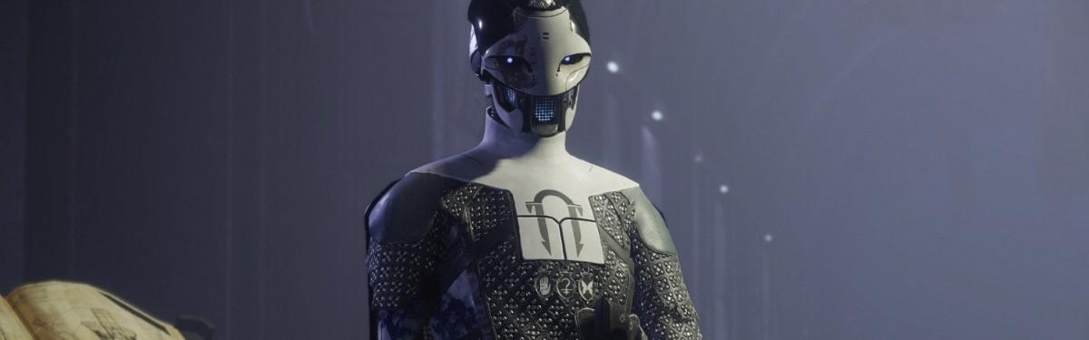 Destiny 2 - чем заняться в уходящем сезоне, ожидая новый, и некоторые размышления о нем