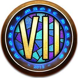 GV8FHpAWHf.jpg