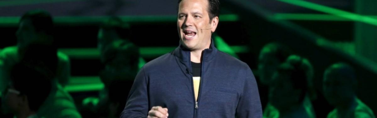 Microsoft проведет на E3-2019 крупную презентацию