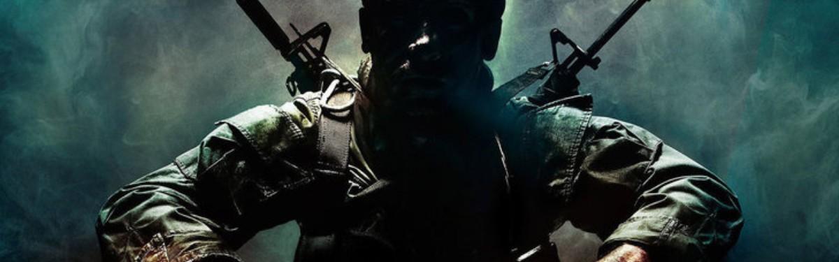 [SDCC-2018] Call of Duty: Black Ops 4 - Анонсировано коллекционное издание