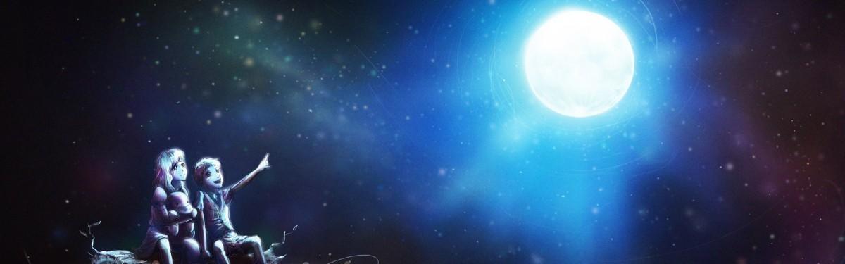 Создатель To the Moon опубликовал тизер следующего проекта