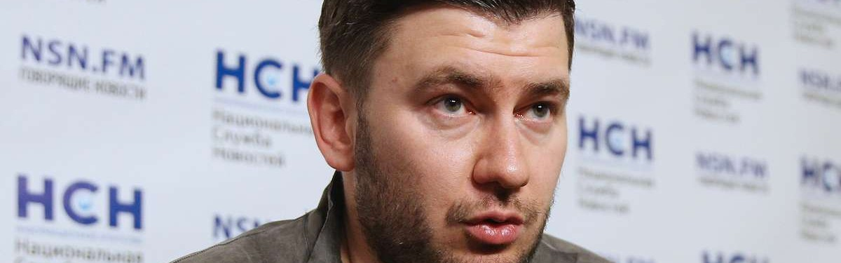 Метро: Исход — Дмитрий Глуховский извинился перед поклонниками