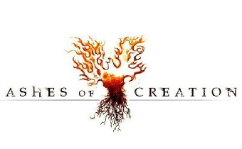 Ashes of Creation - интересная информация из подкаста с директором проекта