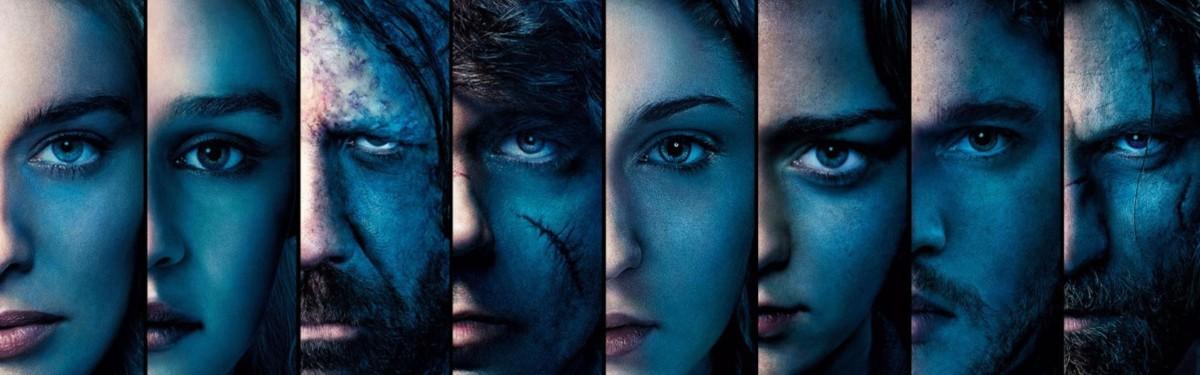 «Такого не делали в кино и на ТВ»: команда «Игры престолов» рассказала о битве в 8 сезоне