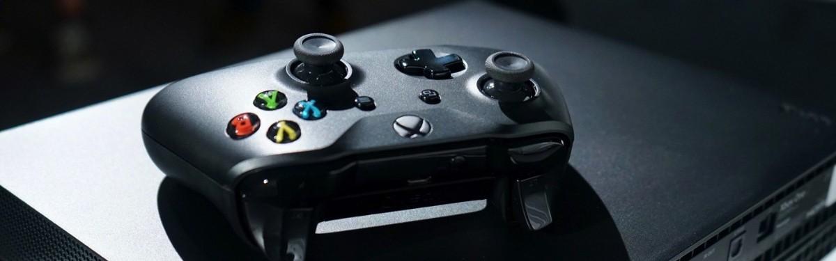 Microsoft St. теперь Xbox Game St. — «Майки» хотят объединить все под брендом Xbox