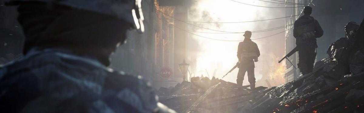 Battlefield V - Игровые режимы и их особенности