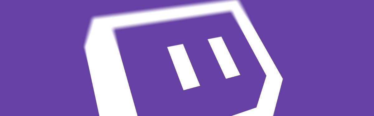Twitch внедрил новый вид «непропускаемой» рекламы