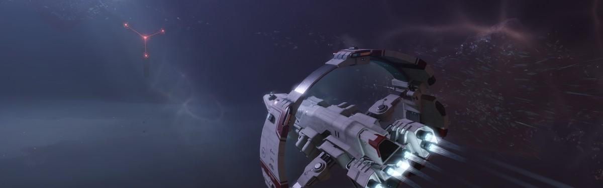 [Гайд] EVE Online - Учимся точить модули