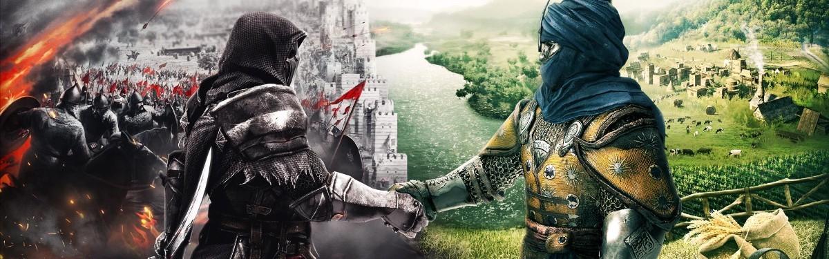 Conqueror's Blade - Дата очередного этапа бета-тестирования