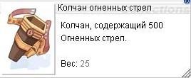 npeF5AXyg0.jpg