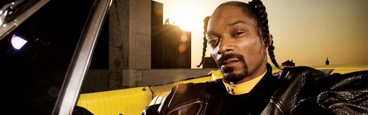 Snoop Dog запустил Gangsta Gaming League по Madden NFL 19