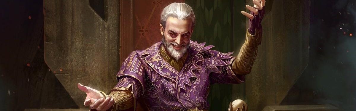 The Elder Scrolls: Legends - FAQ по новой версии