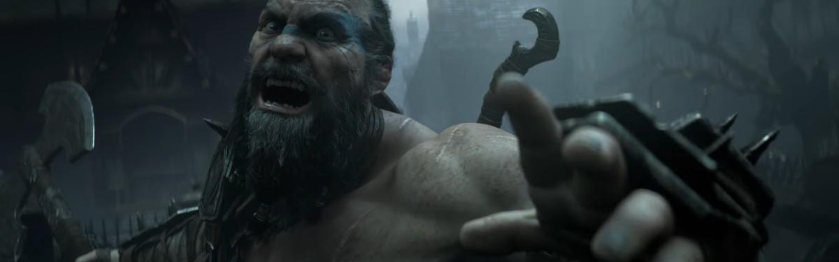 [BlizzCon 2018] Diablo Immortal - Анонсирован совершенно новый проект