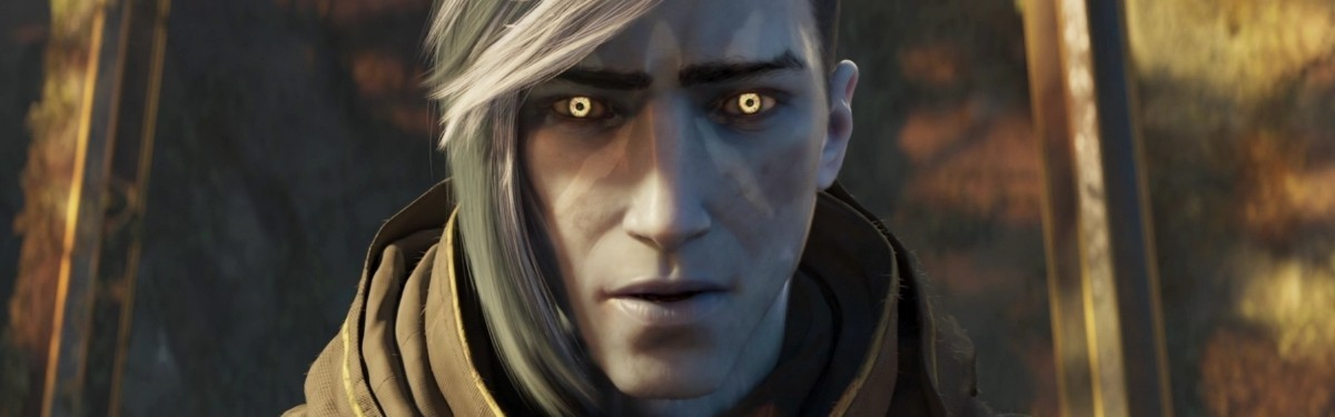 Destiny 2 - открываем третью кузницу и изучаем другие изменения
