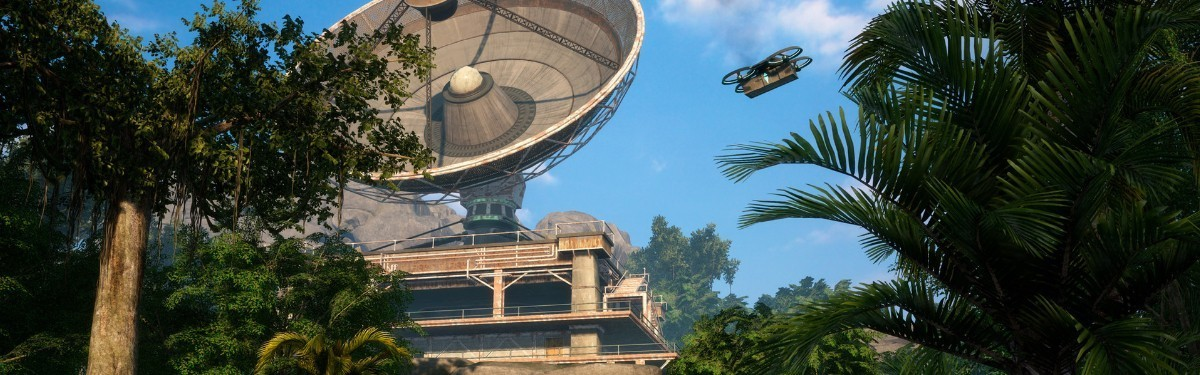 The Culling - Разработчики объявили о закрытии игры