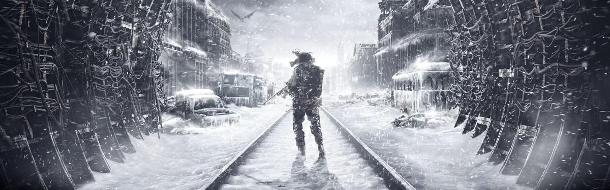 Игры 2019 года — даты выхода и платформы