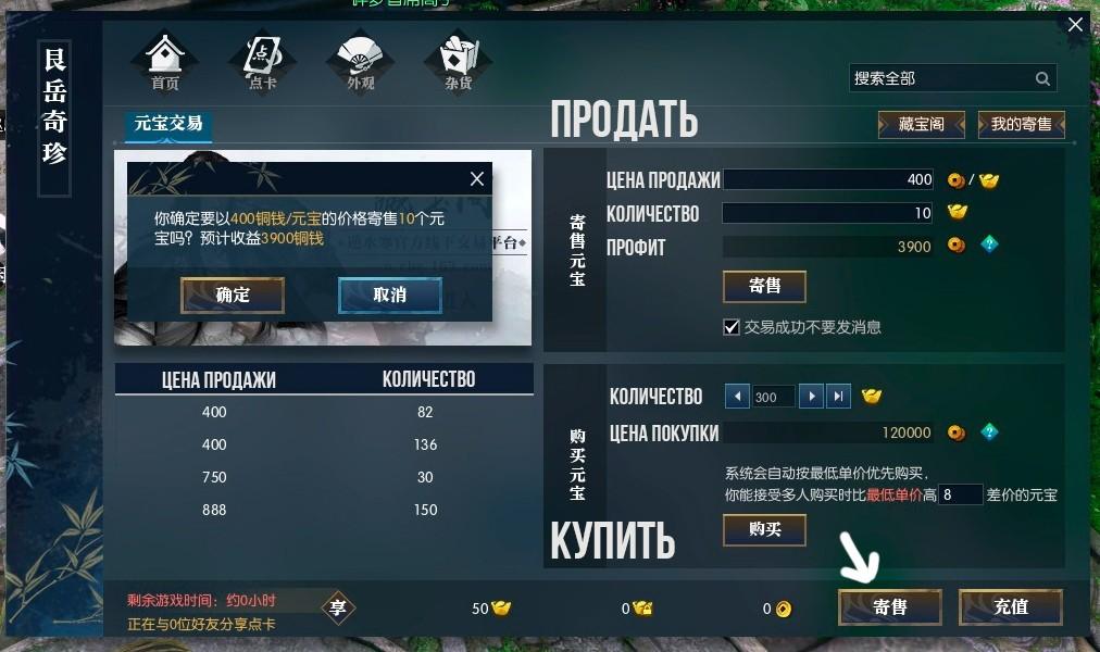 ruJ8mJqO5w.jpg
