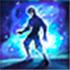 Blade & Soul - Поверхностное изучение нового класса