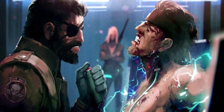 [Мнение] Дело Уве Болла живет? Грядущие экранизации игр: от Silent Hill и The Last of Us до Halo и Fallout