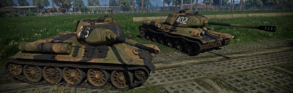 "X7k4KrfJnf - War Thunder - Дата начала ""Атаки с моря"""