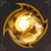 Black Desert - Изучаем способности пробуждения и традиции класса Hashashin