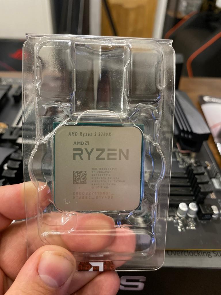 Материнская плата GIGABYTE B550 AORUS PRO — новое поколение матплат для нового поколения процессоров