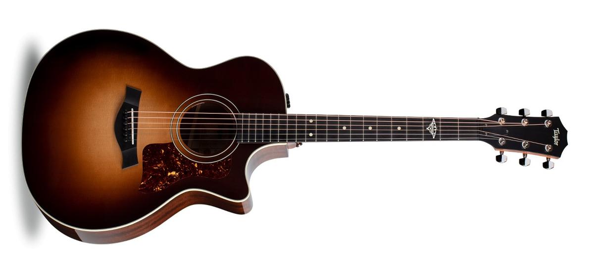 The Last of Us Part II - Компания Sony продает копию гитары Элли