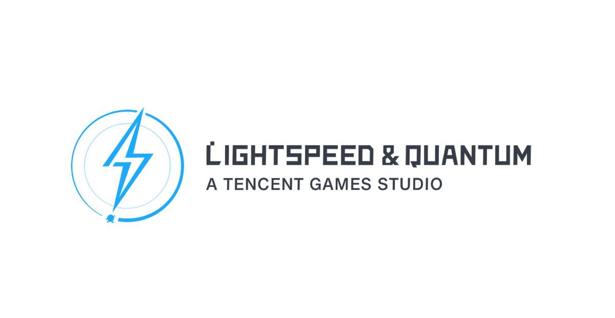Компания Tencent собирается делать ААА-игры в Калифорнии