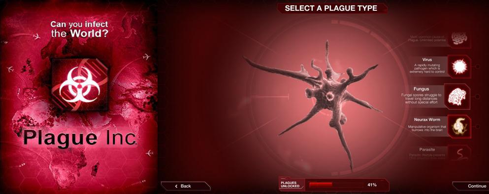 Без паники! 7 самых вирусных игр для сезона карантина
