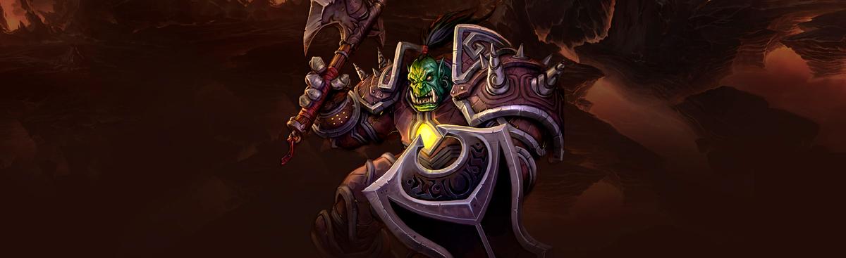 World of Warcraft: Shadowlands - Изучаем различные изменения в классах