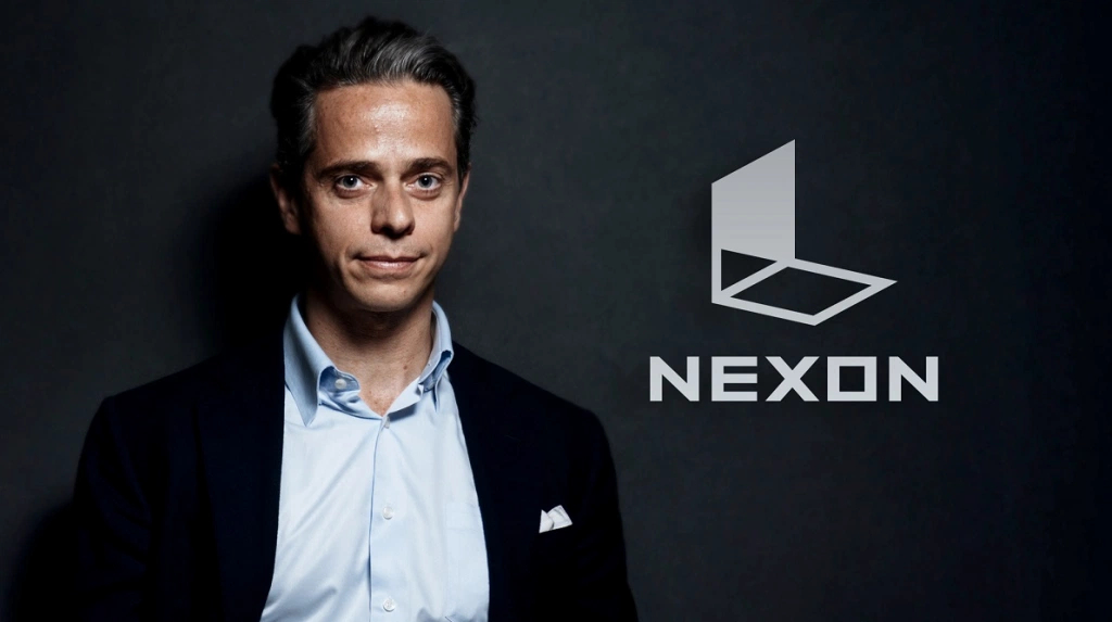 Компания Nexon инвестировала 874 млн долларов в Hasbro, Bandai Namco, Konami и Sega Sammy, И это не конец