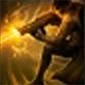 Lost Ark - Изучаем особенности нового класса Scouter